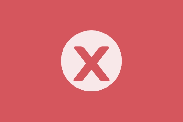 Cara Mengatasi Mohon Maaf kamu Tidak Dapat Melakukan Pembelian Produk Ini Telkomsel