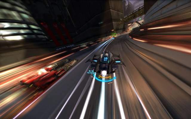 Death Road PC Full 2012 Español Skidrow Descargar