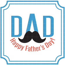 famous father's day images wallpapers, father's day famous images, father's day famous wallpapers, famous father's day quotes picture.