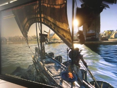 Tips Download Assasins Creed Syndicate dan Epic Games Yang di Gratiskan
