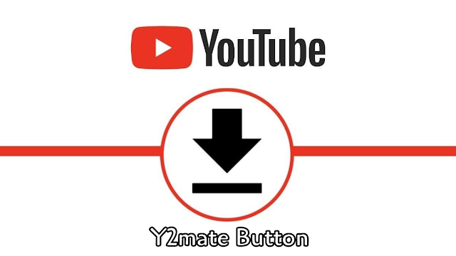 y2mate button