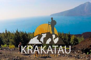 wisata trip gunung anak krakatau lampung