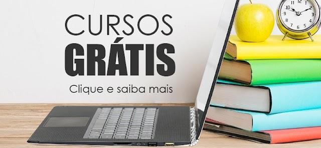 Instituto Legislativo Brasileiro (ILB) abre vagas para 30 cursos GRATUITOS e online; Veja como se inscrever