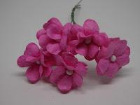 http://www.scrappasja.pl/p20467,ilc-f-filip08-kwiatki-papierowe-filipinki-rozowe-5szt.html
