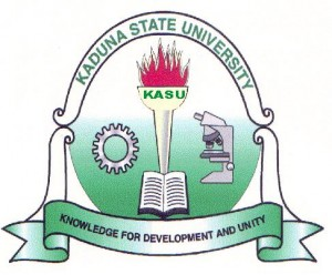 Kaduna State University (KASU) 2018 Fees Payment Notice to All Students