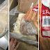 Maringá: Distribuidor de frios é autuado por produtos vencidos e deteriorados com potencial de provocar doenças graves