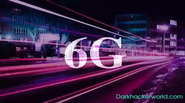 6G technology