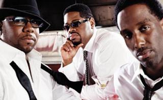 Boyz II Men akan Menggelar Konser di Tiga Kota Indonesia