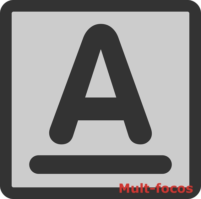 Alt Tag to HTML image code