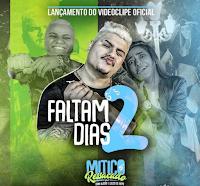 Baixar Ressacado – Mitico Dj feat. Dani Russo e Louco de Refri MP3 Gratis