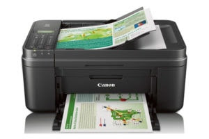 Canon PIXMA MX490 Driver Download