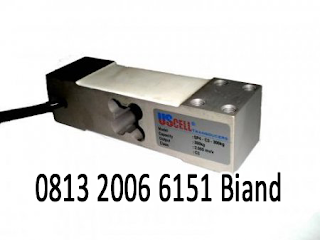 harga Load Cell UScell SP 4