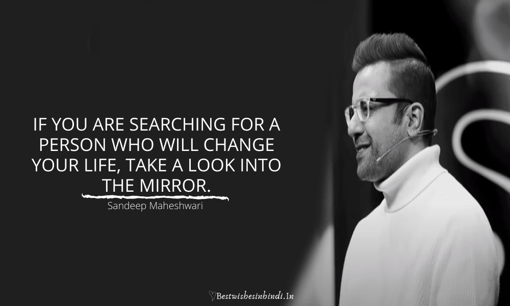 sandeep maheshwari motivational quotes, motivational quotes by sandeep maheshwari