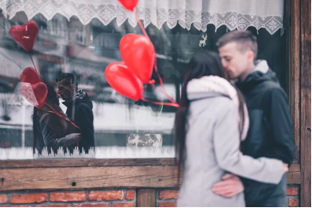 Valentines Day Quotes For Him or Love Quotes For Him