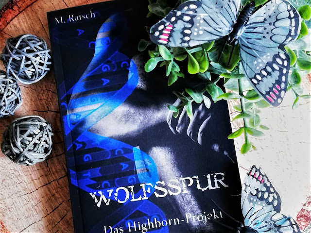 https://www.amazon.de/Wolfsspur-Das-Highborn-Projekt-Melissa-Ratsch-ebook/dp/B07PHYRFLL/ref=cm_cr_arp_d_product_top?ie=UTF8