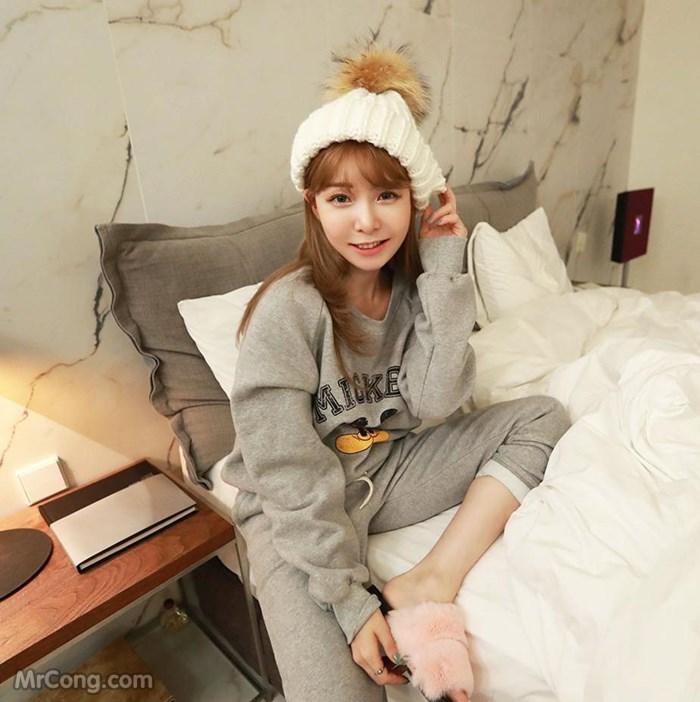 Image MrCong.com-Shin-So-Jung-BST-thang-11-2016-003 in post Người đẹp Shin So Jung trong bộ ảnh thời trang tháng 11/2016 (109 ảnh)