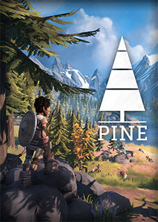 Pine Deluxe Edition Thumb