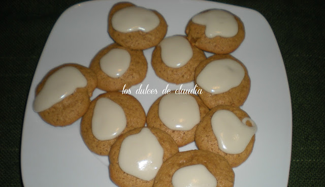 galletas-de-manzana