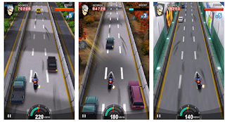 best android racing game 2020
