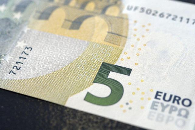Economía española