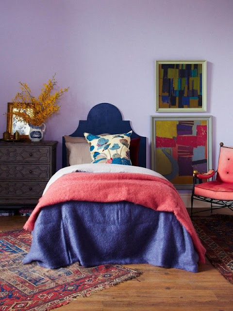 interior kamar tidur hotel, interior kamar tidur pria, gambar interior kamar tidur minimalis, interior kamar tidur elegan, gambar interior kamar tidur utama, interior kamar tidur minimalis dan unik
