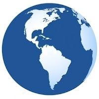 Efemérides Venezuela Mundo