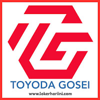 Lowongan Kerja PT Toyoda Gosei Indonesia Terbaru 2021