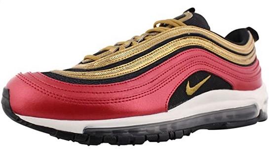 Lil_Nas_X_Nike_Satan_Shoes