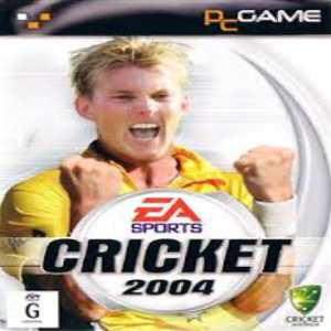 download cricket 2004 pc game full version free