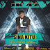 AUDIO l IK 47 - Sina Kitu l Download