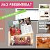 Digitala verktyg att leka med - Slöjd, hemkunskap och bild