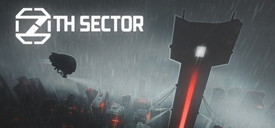 7th-sector-pc-cover-www.ovagames.com
