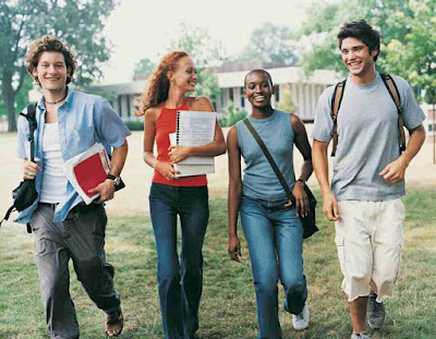 Reasons to Approach Overseas Education Consultant