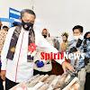 Gubernur Nurdin, Utamakan Sinergitas Untuk Melawan Virus Corona