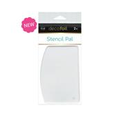 https://www.thermowebonline.com/p/deco-foil-stencil-pal/crafts-scrapbooking_deco-foil_adhesives-applications?pp=24