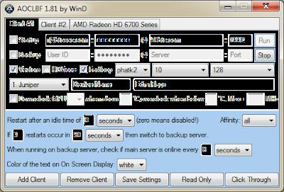 AOCLBF 1.8.1 от WinD