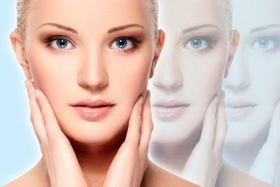 tác dụng của collagen giúp ngăn ngừa quá trình lão hóa da