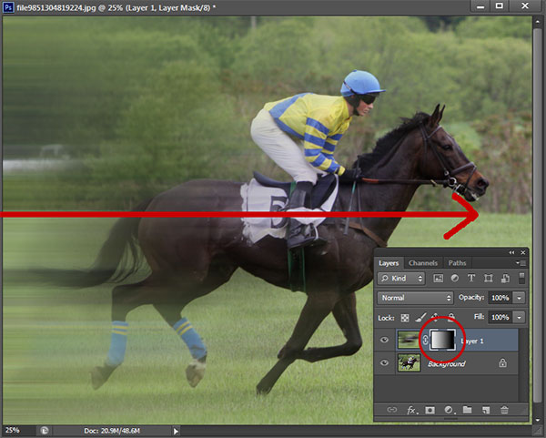 https://teknocips.com/?s=membuat-efek-action-photoshop/