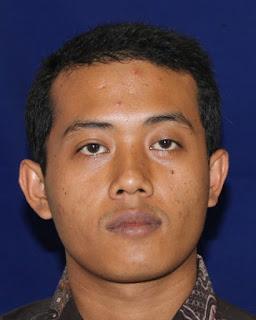Ini DPO Pembunuh Istri Polisi Jombang