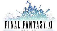 https://de.wikipedia.org/wiki/Final_Fantasy_XI