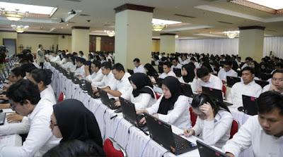 Ini Persyar, lowongan katan Umum Pendaftaran CPNS 2021 Termasuk Lulusan SMA, lowongan kerja 2021, cpns 2021