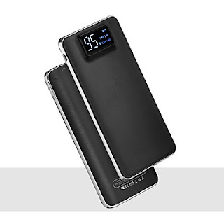 2000mah power bank for mobile,latest mobile power bank,2019 high mobile power bank,20000mah new power bank,stylish power bank,top power bank,super power bank,a one powe bank