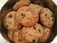 http://wittsculinary.blogspot.com/2014/10/recipe-19-peanut-butter-chocolate-chip.html