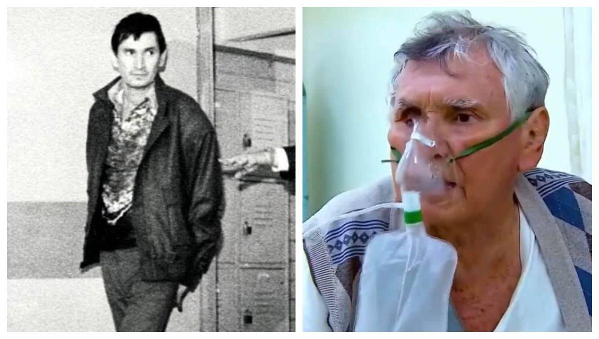 Miguel Ángel Félix Gallardo negó la existencia del cártel de Guadalajara, conocer a Don Neto, Caro Quintero y su relación con la muerte de Kiki Camarena