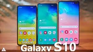 هل تعلم سعر هاتف Samsung Galaxy S10 ومميزات وعيوب هاتف سامسونغ غالاكسي اس10
