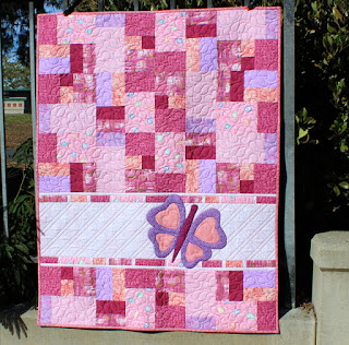 Butterfly-Quilt-Double-Jumble