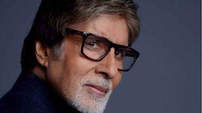 अमिताभ बच्चन केबीसी 9 को करेंगे होस्ट