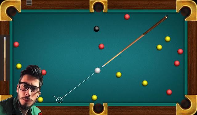 تحميل لعبة بلياردو,لعبة البلياردو,لعبة 8 ball pool مهكرة للاندرويد,تهكير لعبة 8 ball pool للاندرويد 2019,تحميل لعبة سنوكر للاندرويد,تحميل اصدار التحويل في لعبة البلياردو,تحميل لعبة بلياردو 3d,billiards,تحميل لعبة بلياردو للكمبيوتر,pool billiards pro,لعبة 8 ball pool تطويل السهم,تحميل لعبة بلياردو سيتي 2018 مجاني,تهكير لعبة 8 ball pool تطويل السهم,افضل 5 العاب بلياردو للاندرويد 2019,تهكير لعبة البلياردو,تحميل لعبه بلياردو,تنزيل لعبه البلياردو,تحميل لعبة 8 ball pool,تهكير لعبة البيلياردو
