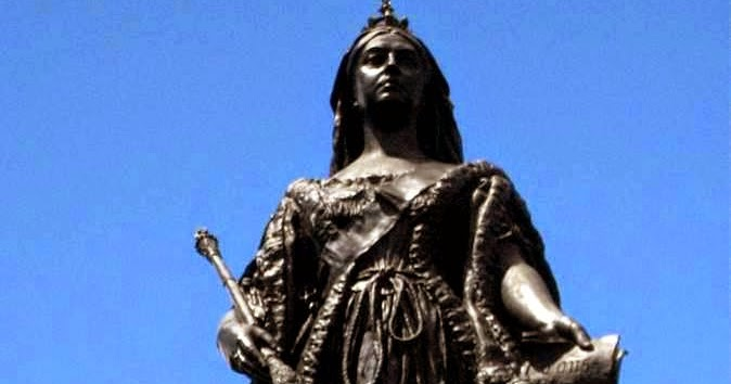 Resultado de imagen para Fotos de la Reina Victoria elige a Ottawa como capital de Canadá