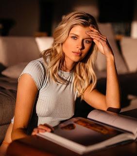 Abby Neff Wiki, Biography, Age, Height, Boyfriend, Net Worth, Instagram